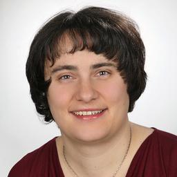 Sabine Zedler's profile picture