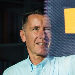 Dr. Wolfram von Schneyder - VS Consulting Team GmbH - Tübingen