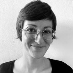 Svenja Wehn - AMD Akademie für Mode und Design - München