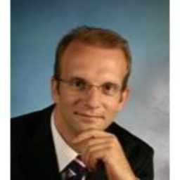 Dirk Heldner