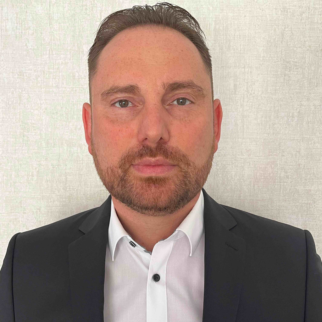 Alexander Brandner's profile picture