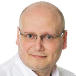 Mario Geissler's profile picture