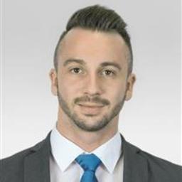 Alex Burzer's profile picture