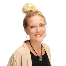 Anja Aigner's profile picture