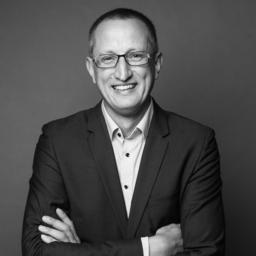 Dipl.-Ing. Klaus Wagner - Josera petfood GmbH & Co. KG - Kleinheubach