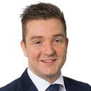Michael Kaufmann - Bern
