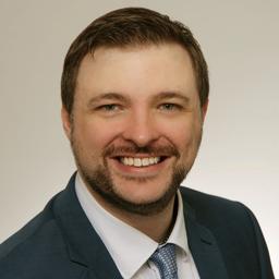Martin Bonnke
