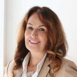 Carola Scheffel's profile picture