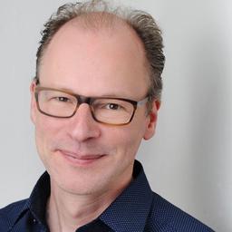 Thomas Hönscheid - hd media & eCommerce - München