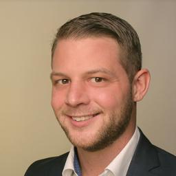 Simon Neffelt - KCI GmbH
