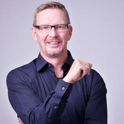 Burkhard Lickmeyer