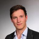 Simon Klein - Bonn