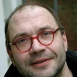 Dr. Stefan Schneider - Europa-Institut für Sozialwissenschaften & Partizipation - Berlin