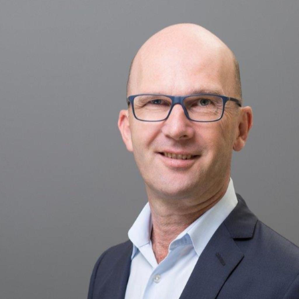 stefan kley senior program manager deutsche telekom ag xing. Black Bedroom Furniture Sets. Home Design Ideas
