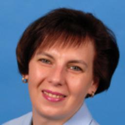Cornelia Spannlang