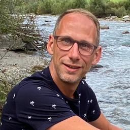 Michael Bleicher - bb-net media gmbh - Schweinfurt