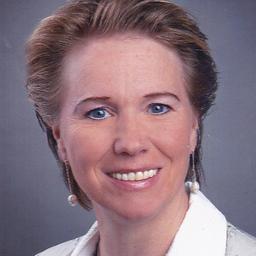 Nicole Pferdekamp