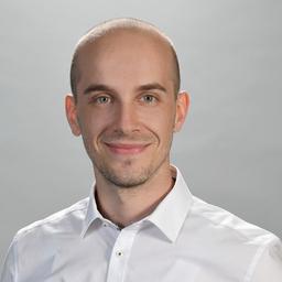 Sven Schultze