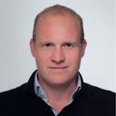 Christian Fröhlich - Hamburg
