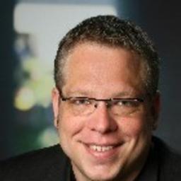 Christoph Ulmer - Fernsehjournalist (ARD, SWR) und Trainer - Stuttgart