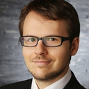 Michael Matuschek - Düsseldorf
