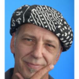 Kurt Amadeo Fischli