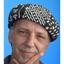 Kurt Amadeo Fischli - Wernetshausen
