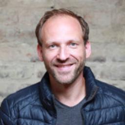 Daniel Feuersenger - GBDF / Kfz Sachverständiger Berlin Büro / Pankow - Berlin