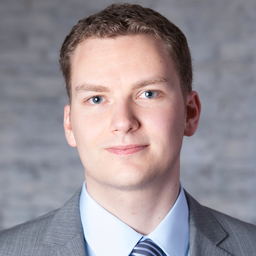Dr Tim Behrens - Robert Bosch GmbH - Filderstadt