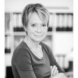 Marina Steinbach - Unternehmensberatung Marina Steinbach - Berlin