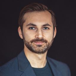 Andrej Krahne