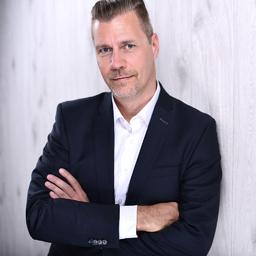 Florian ganter partner gesellschafter beratender for Ingenieur geotechnik