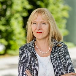 Claudia von Tein's profile picture