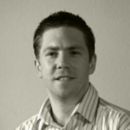 Piotr Baron's profile picture