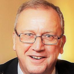 Wolfgang Schönecker - FINANZ Coaching & Consulting - Bremen