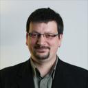 Michael Schiller - Coburg