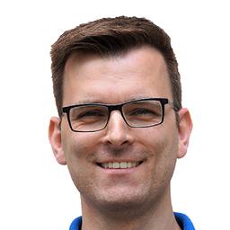 Michael Hachen - ProIT Informatik AG - Muttenz
