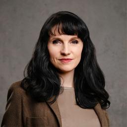 Christine Böckmann - ILTIS GmbH (Damit aus Strategien Handeln wird) - Rottenburg