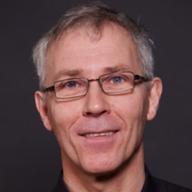 Peter Hohlweger