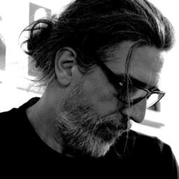 Andreas List - andreas list_musik-sounddesign - München