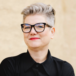 Sonja Bruning-Mescher - Sonja Bruning-Mescher Food Marketing & Kommunikation - Enger