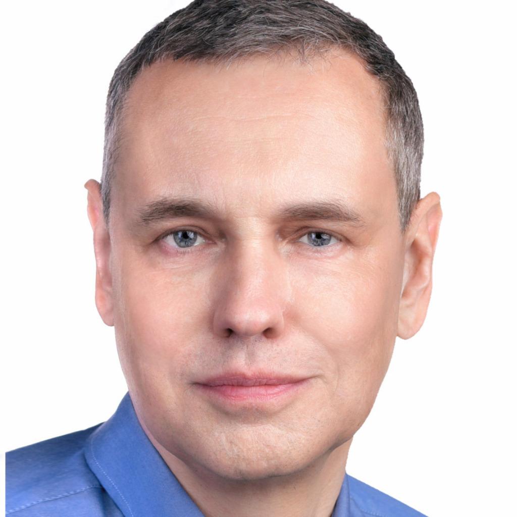 Dr. Joe Amberg's profile picture