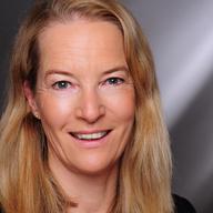 Kathrin von Wülfing