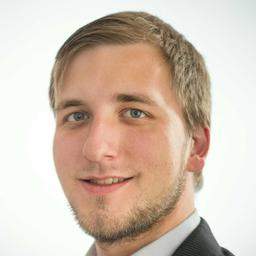 Niklas Golitschek Edler von Elbwart - Pressedienst Nord GmbH - Bremen