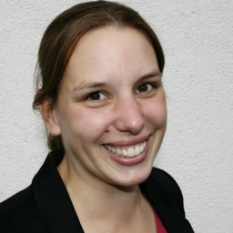 Anna Gemünd - Hellweger Anzeiger - Unna