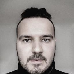 Lukas Rybacki