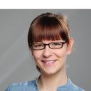 Steffi Lange - Halle (Saale)