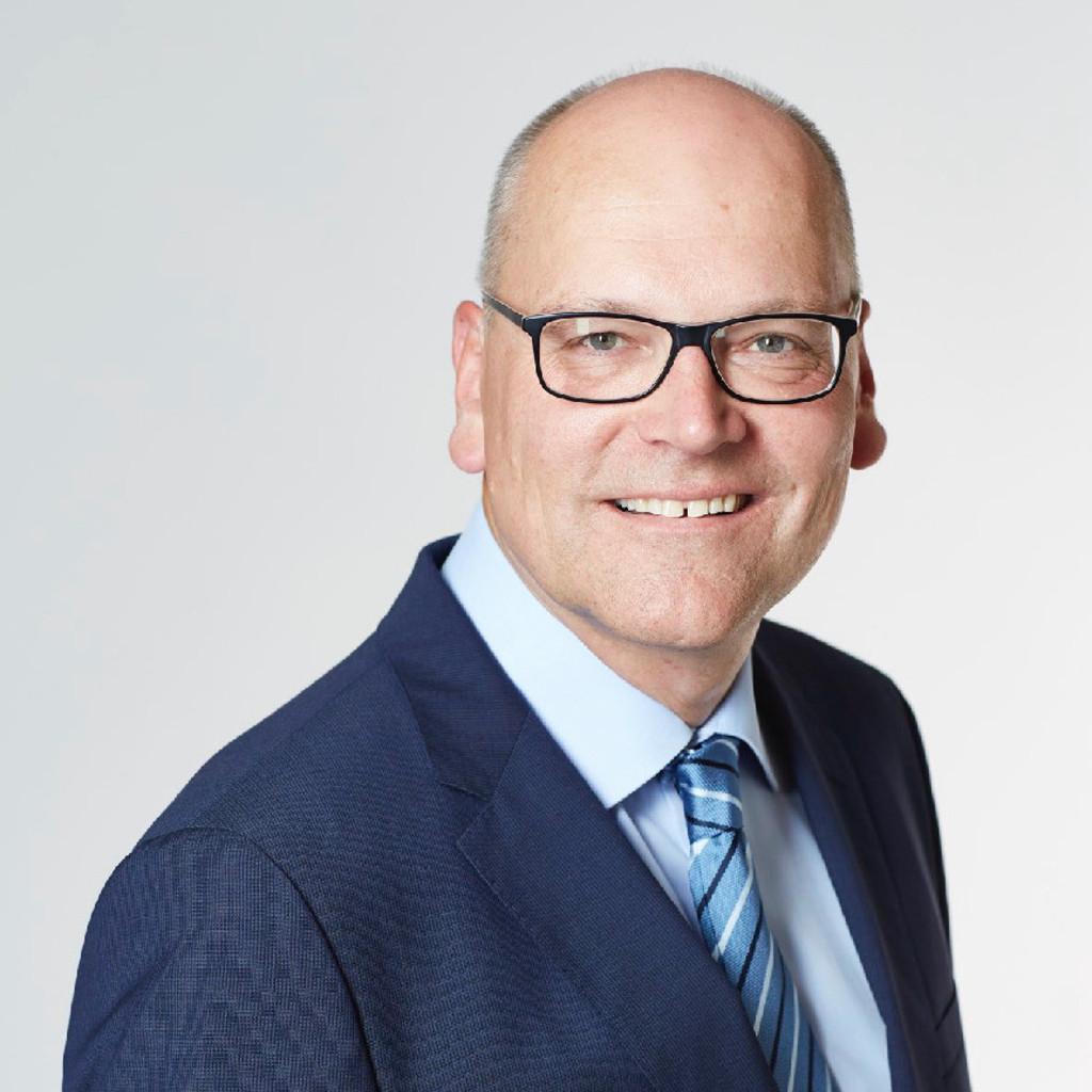 Ralf Hartmann's profile picture