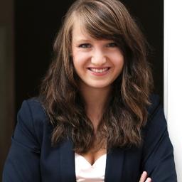 Meike Emrich's profile picture