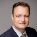 Patrick Heinzelmann - Essen